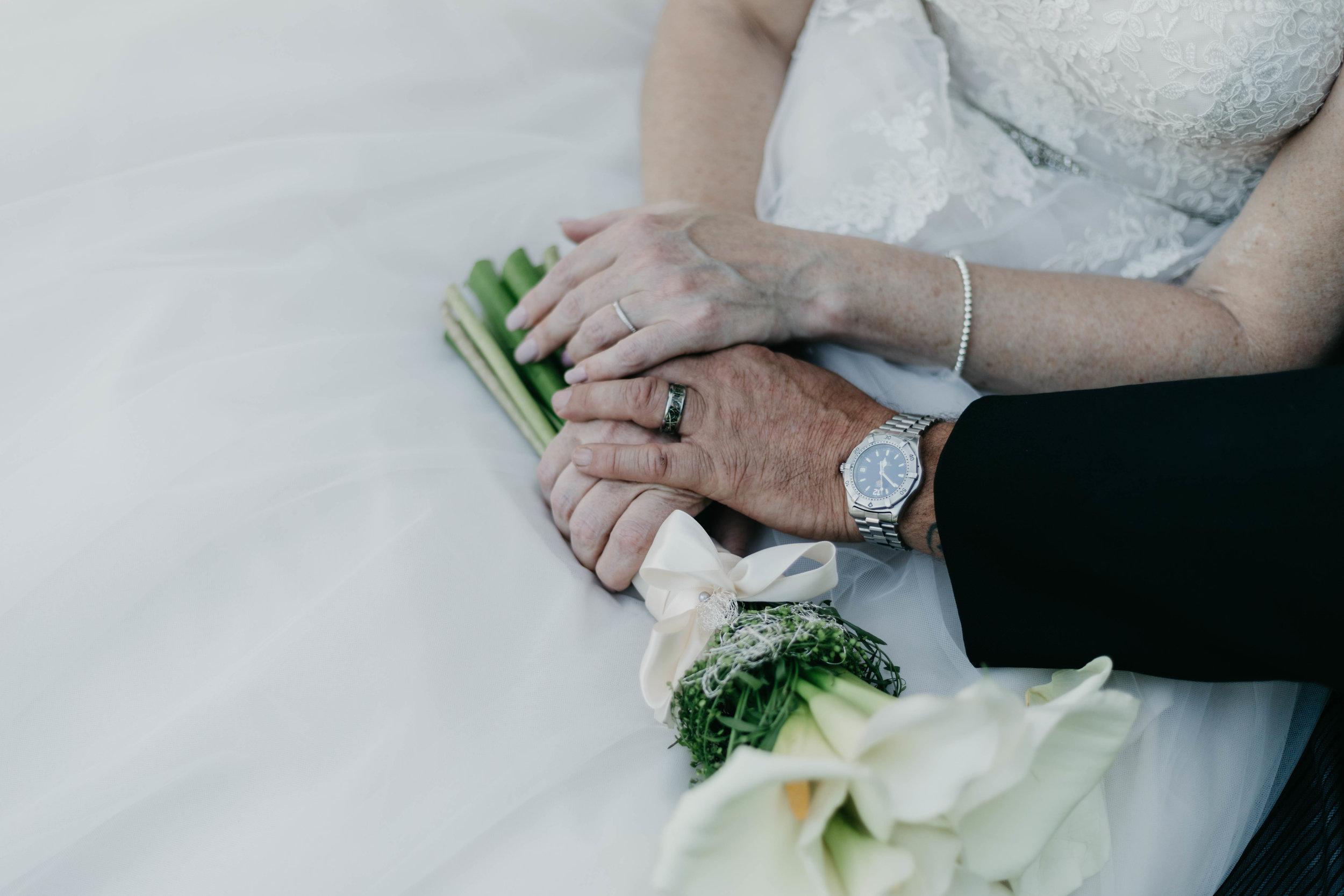 T&I_Photosession_Wedding-945.jpg