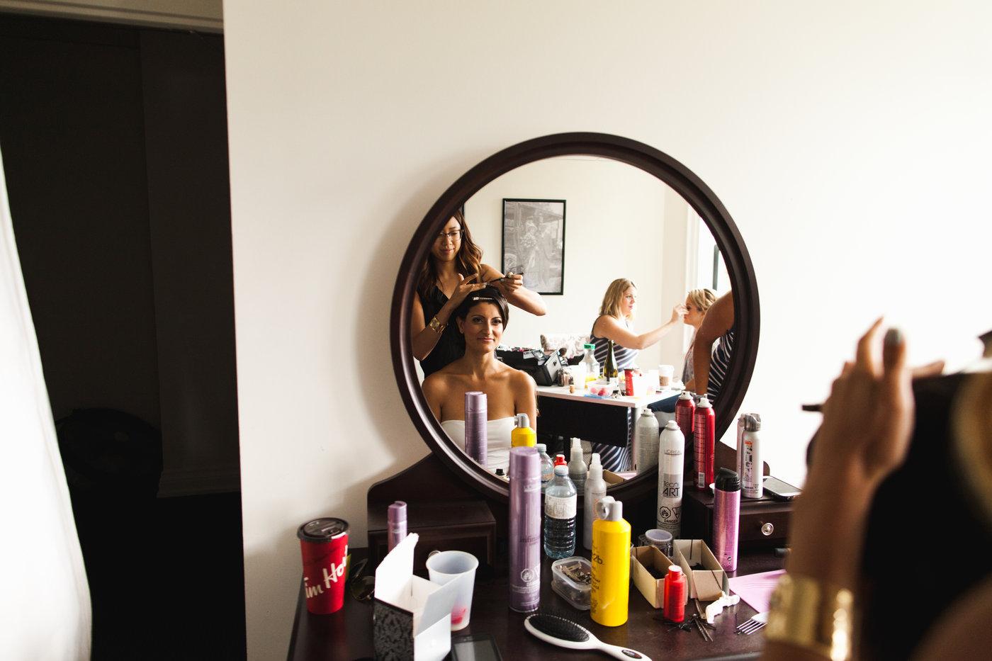 Jacquie Sean Wedding-Getting Ready First Look-0120.jpg