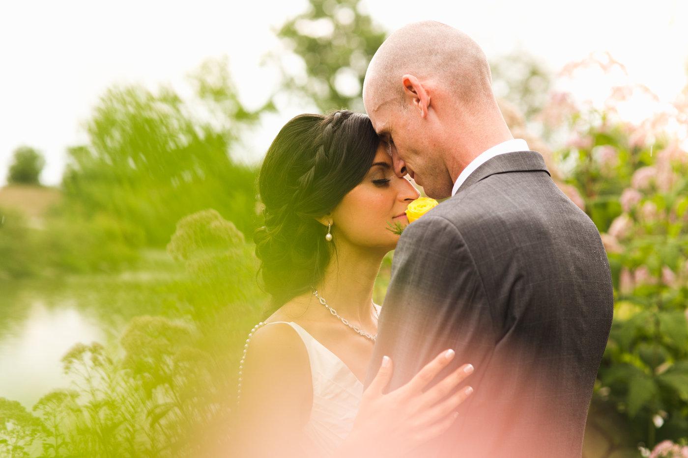 Jacquie Sean Wedding-Reception-0055.jpg
