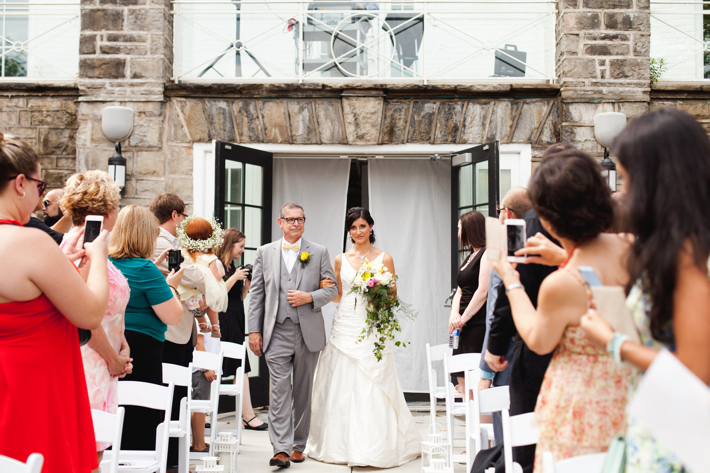 Jacquie Sean Wedding-Ceremony-0031.jpg
