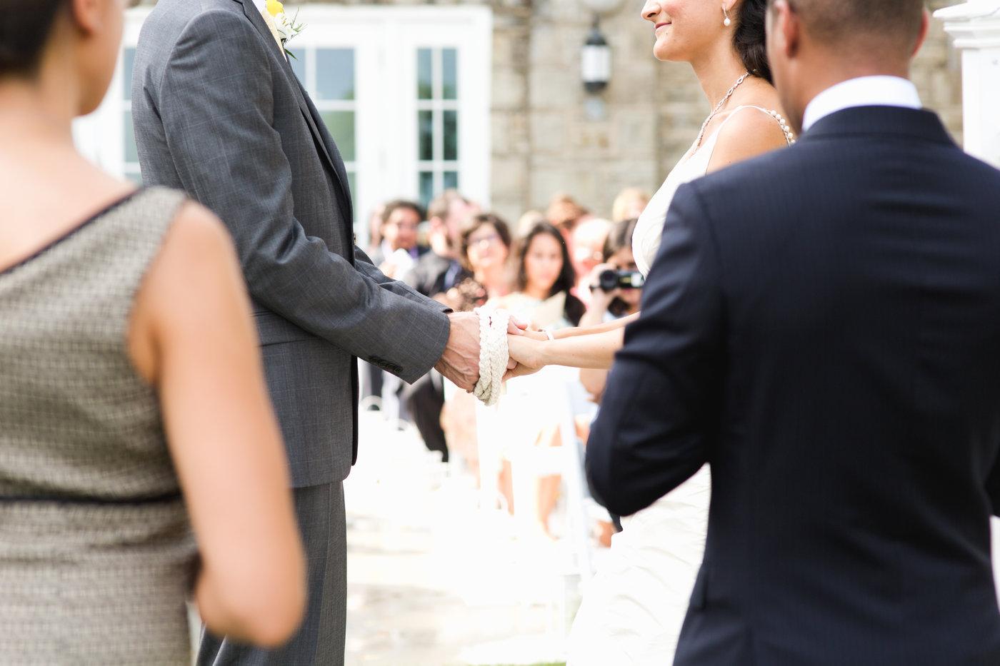Jacquie Sean Wedding-Ceremony-0142.jpg