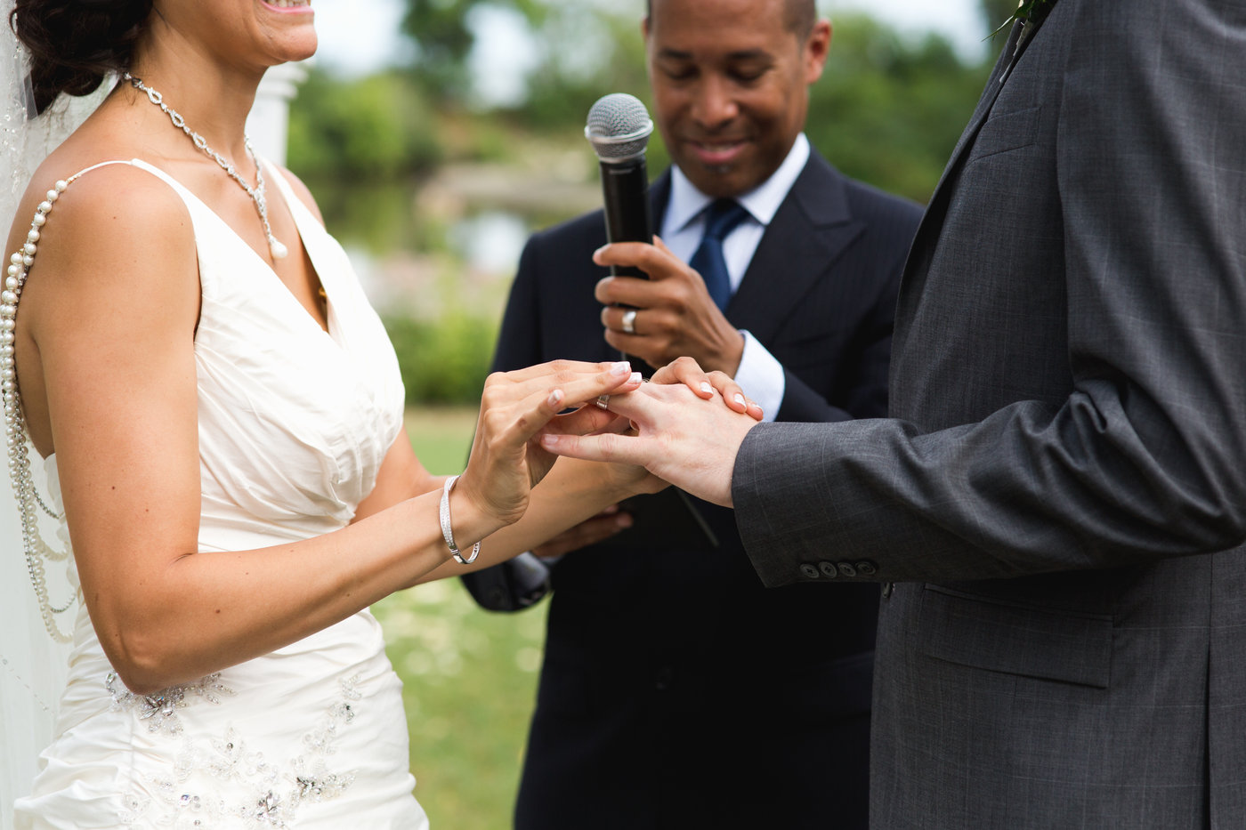 Jacquie Sean Wedding-Ceremony-0105.jpg