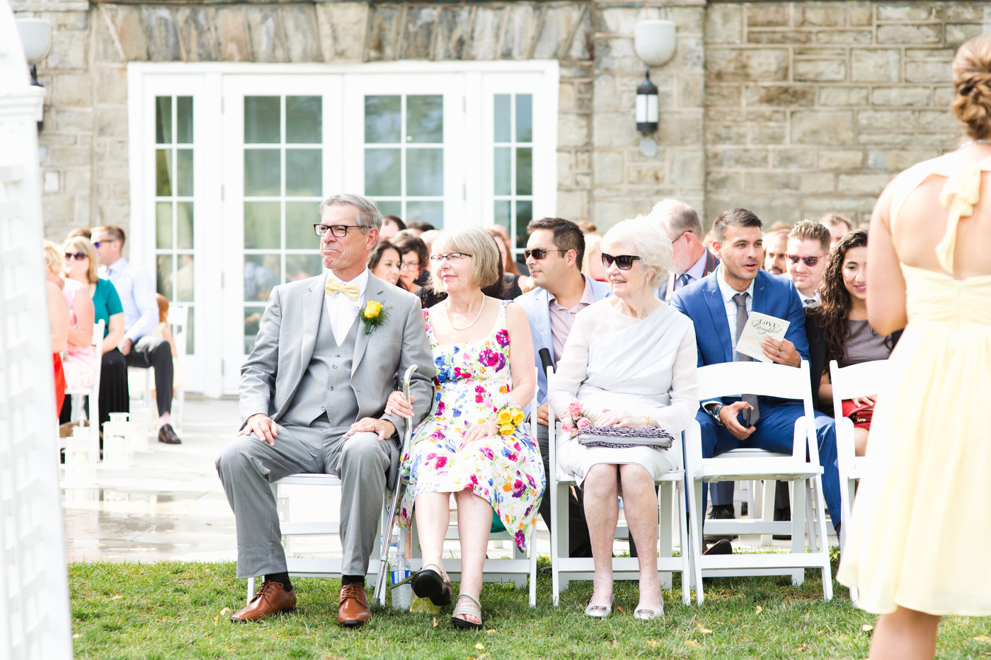 Jacquie Sean Wedding-Ceremony-0133.jpg