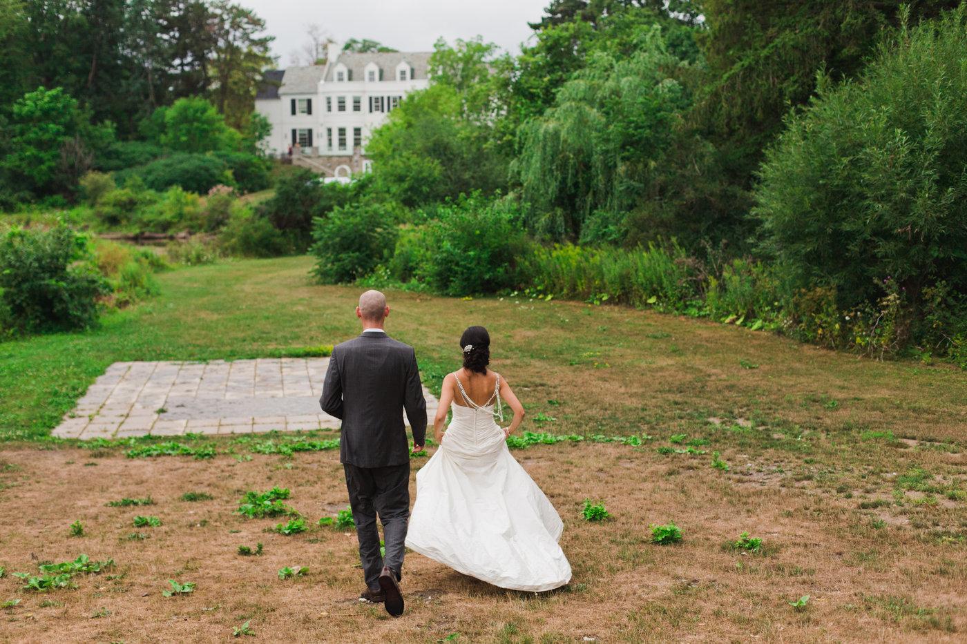 Jacquie Sean Wedding-Reception-0180.jpg
