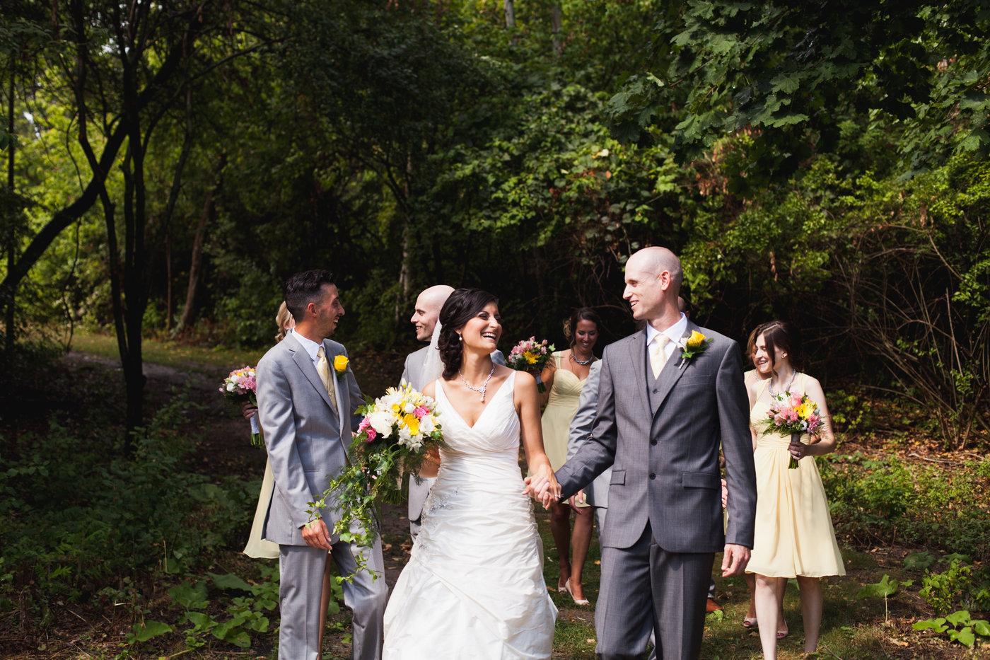 Jacquie Sean Wedding-Family Photos Bridal Party-0107.jpg