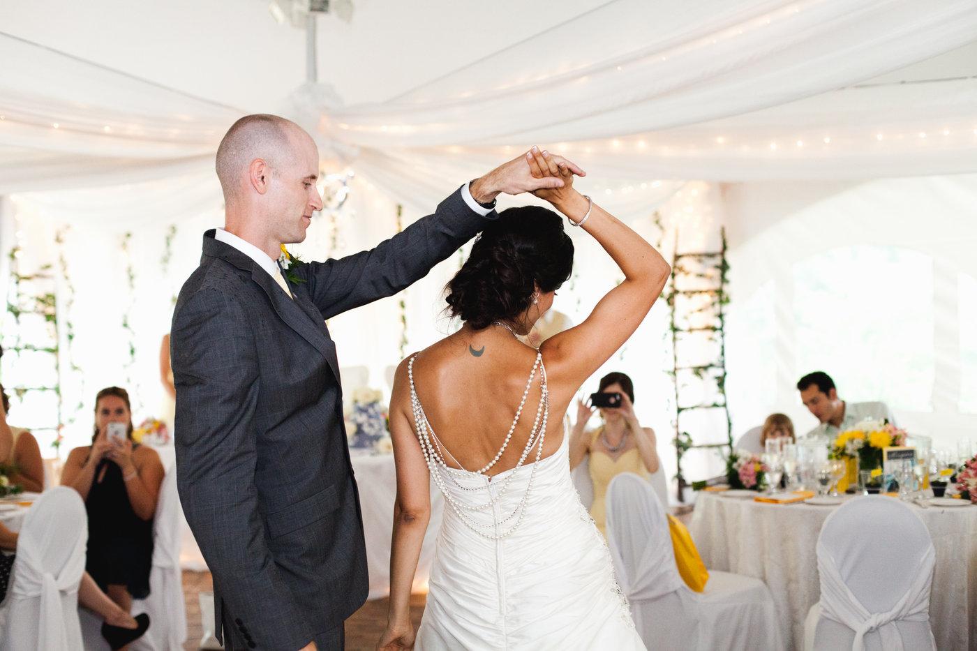 Jacquie Sean Wedding-Reception-0072.jpg
