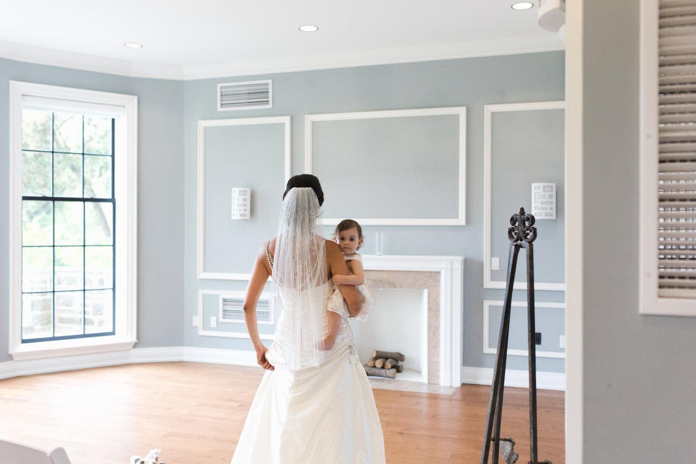 Jacquie Sean Wedding-Family Photos Bridal Party-0229.jpg