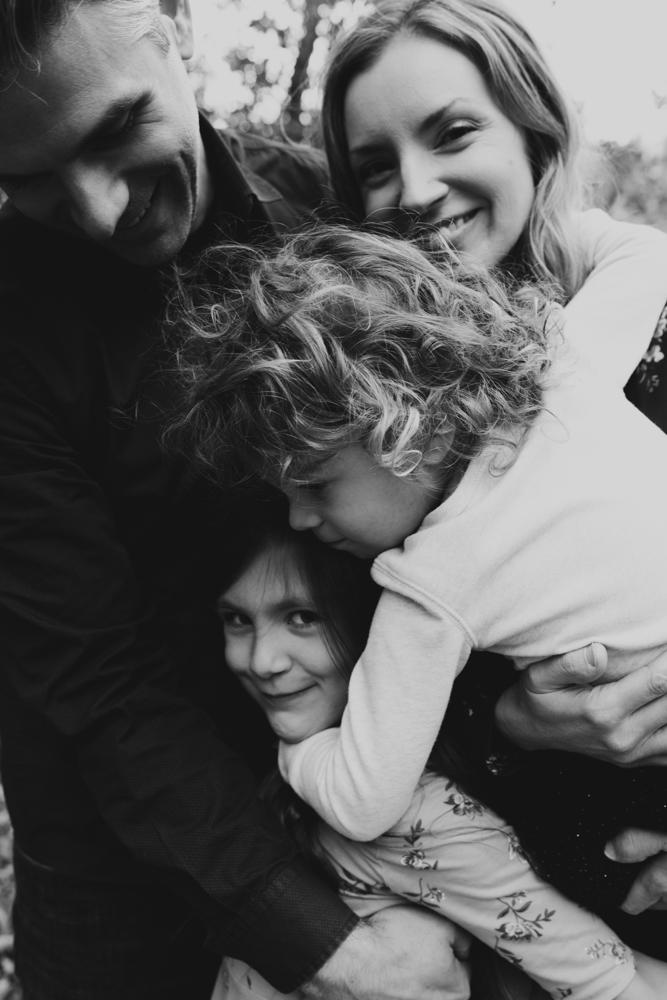 2018_19_10 Vasil Family-14.jpg