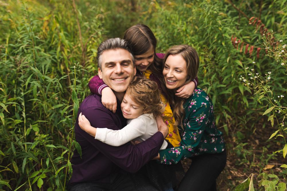 2018_10_19 Vasil Family-28.jpg