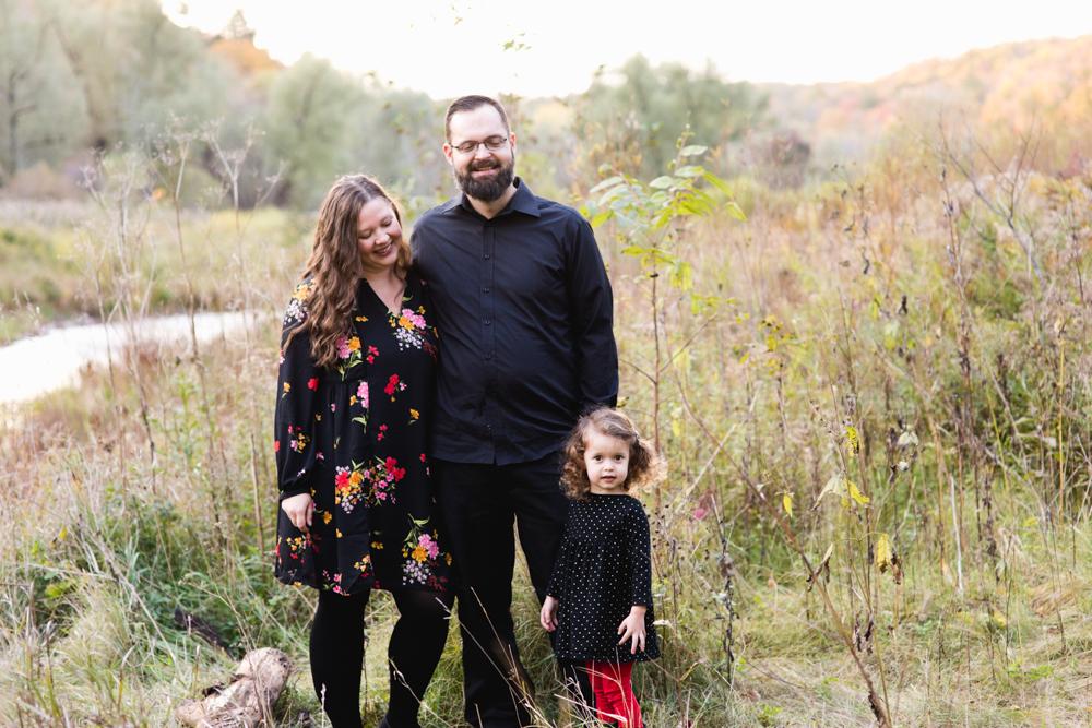2018_10_22 Demarco Family -16.jpg