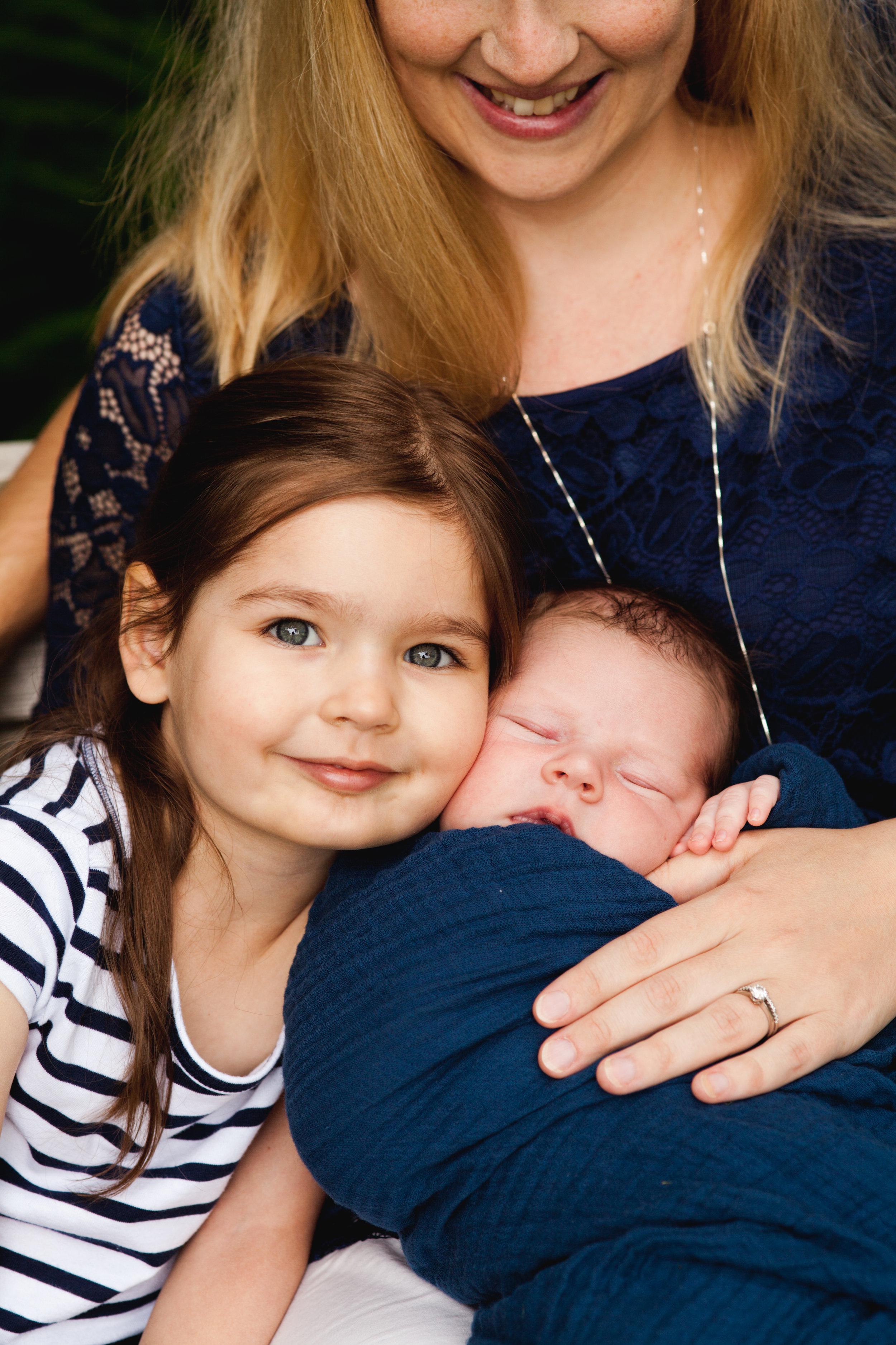 Rebecca+Matt_FamilySession-257.jpg
