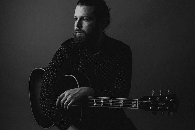 Every song on the album was written on this guitar. She has heard a lot of secrets. FRIDAY! 📸 @nicolaharger . . @gibsonguitar #moodybear #moodybearmusic #moodybearband #liveineverett #everettmusic #everettmusicinitiative #everettwa #everettwashington #pnw #pnwmusic #seattle #seattlemusic #indie #indiemusic #indieband #spotify #spotifyforartists #newmusic #newartist