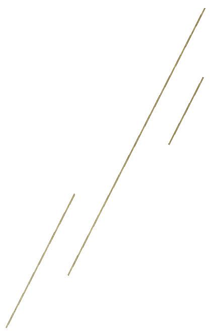 line-v2-07.png