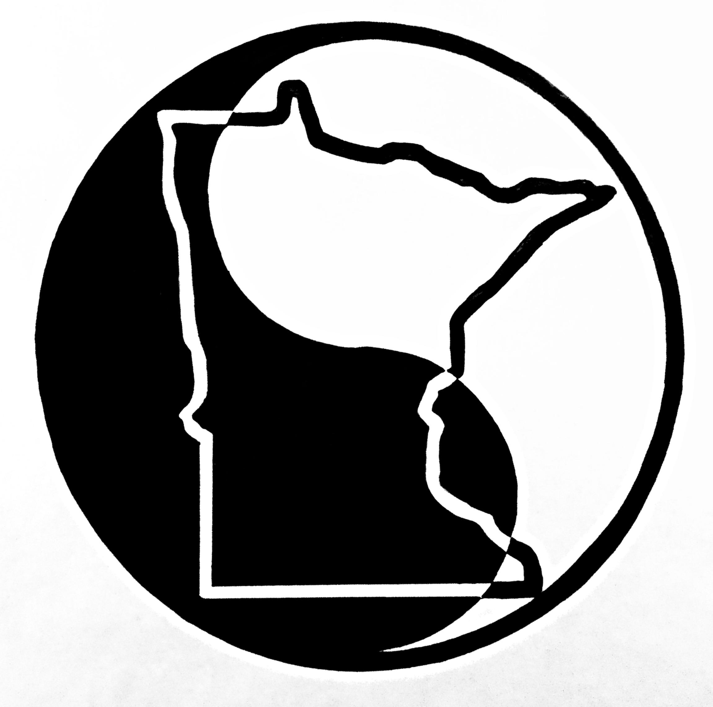 MNTC-logo-version2 copy.jpg