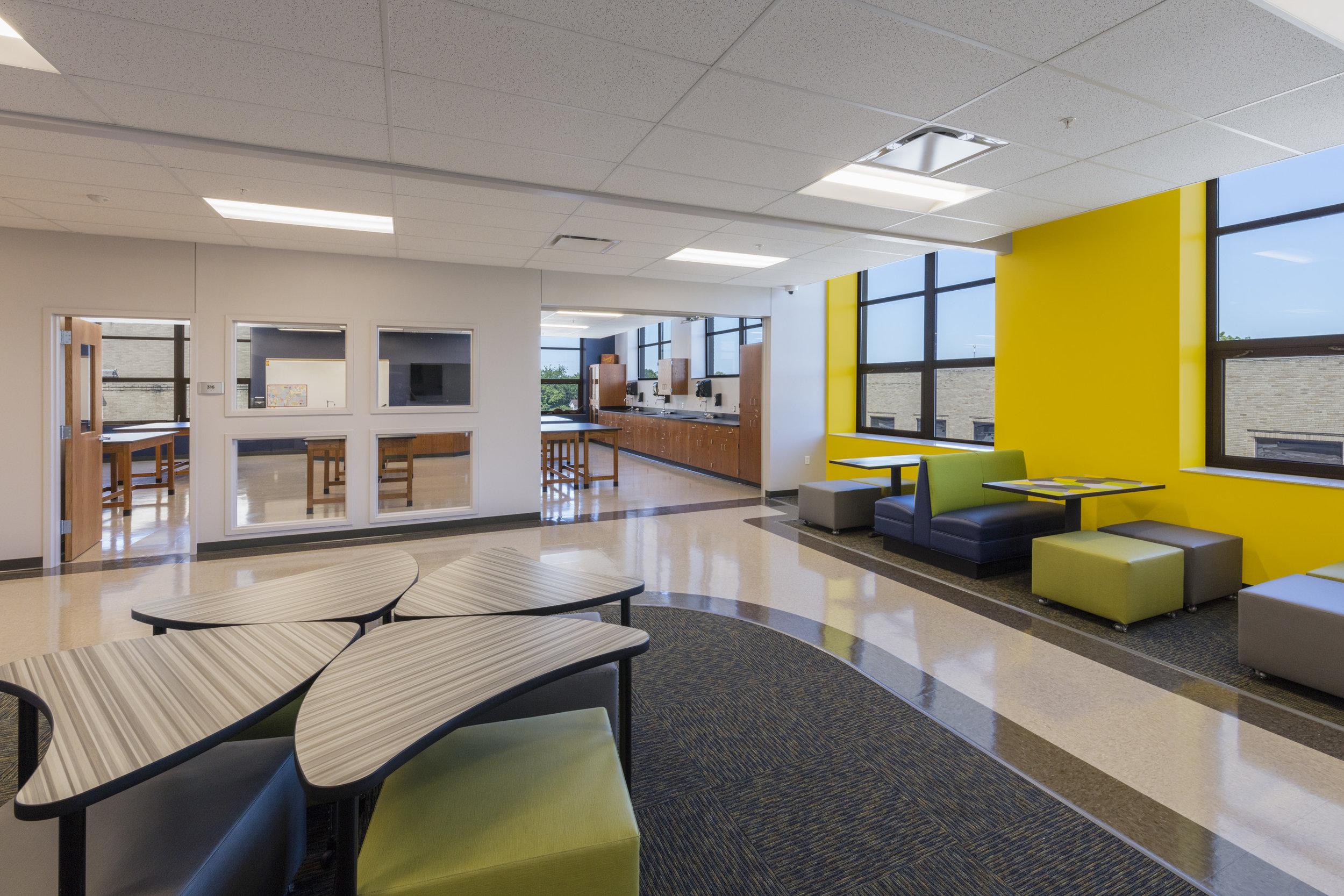 GISA Interior 3rd Floor Open Learning Area.jpg