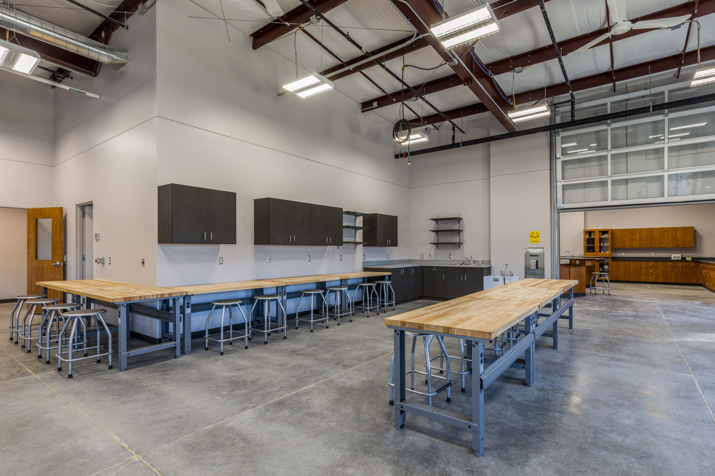 GISA Interior Greenhouse Dry Lab.jpg
