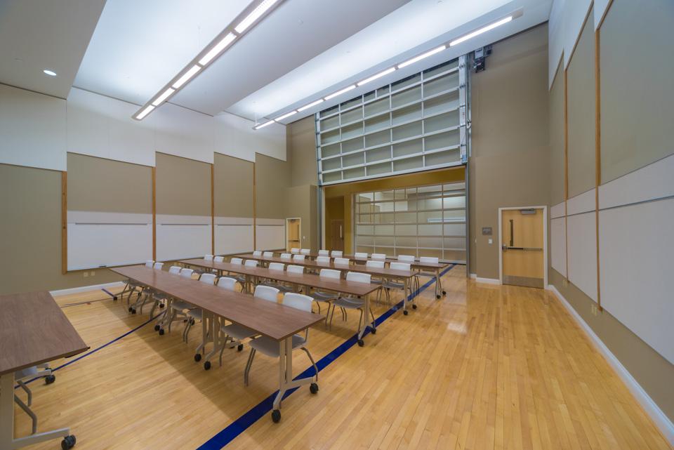 Classroom Interior Side Lynn Hall 2.jpg