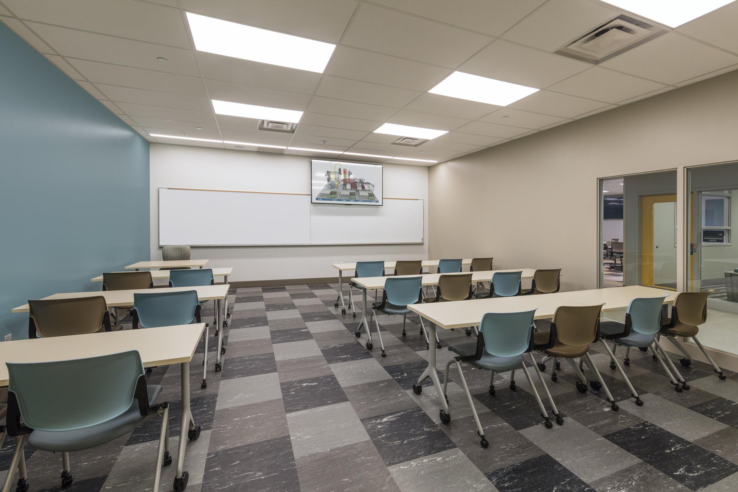 FLC Interior Classroom.jpg