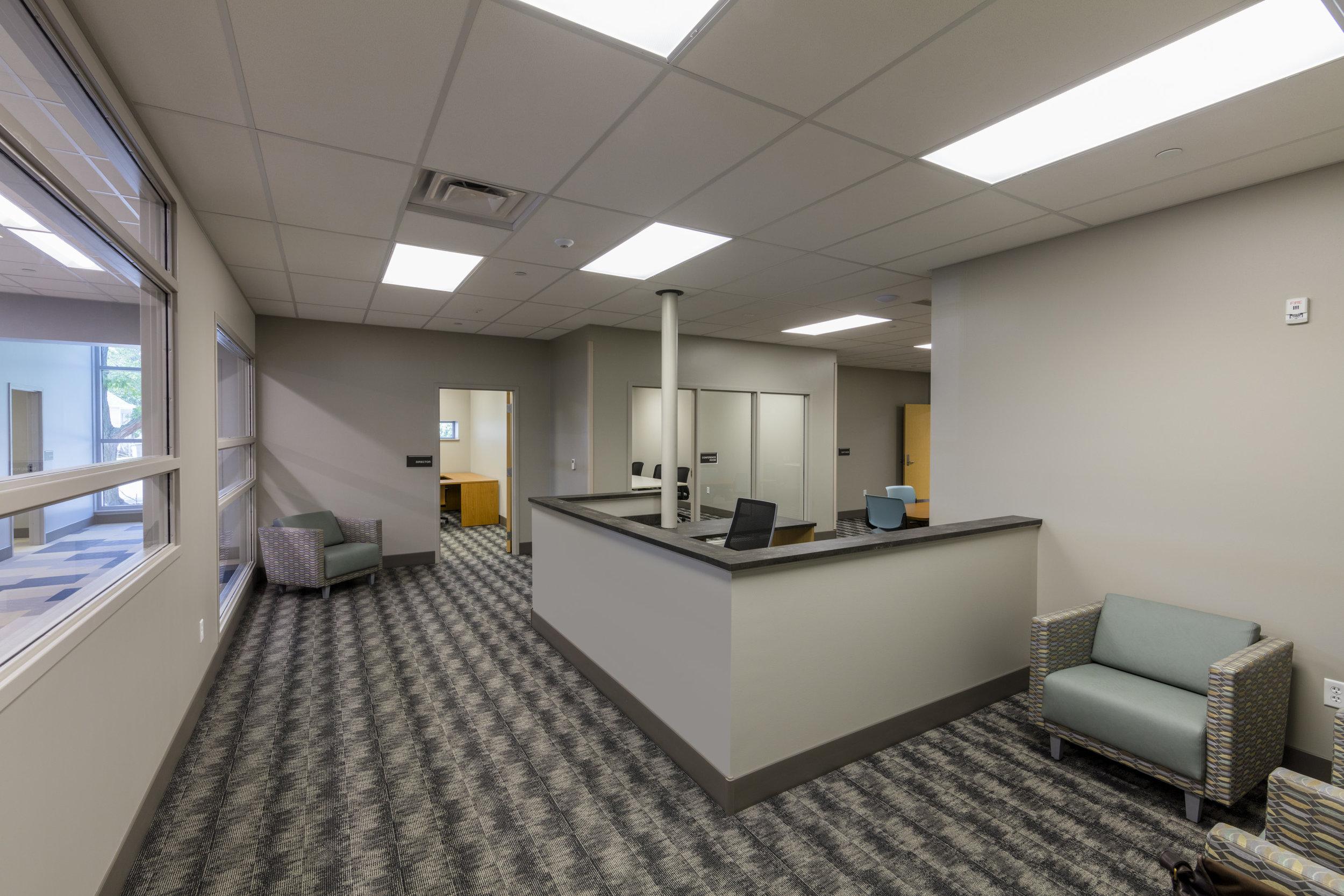 FLC Interior Office.jpg