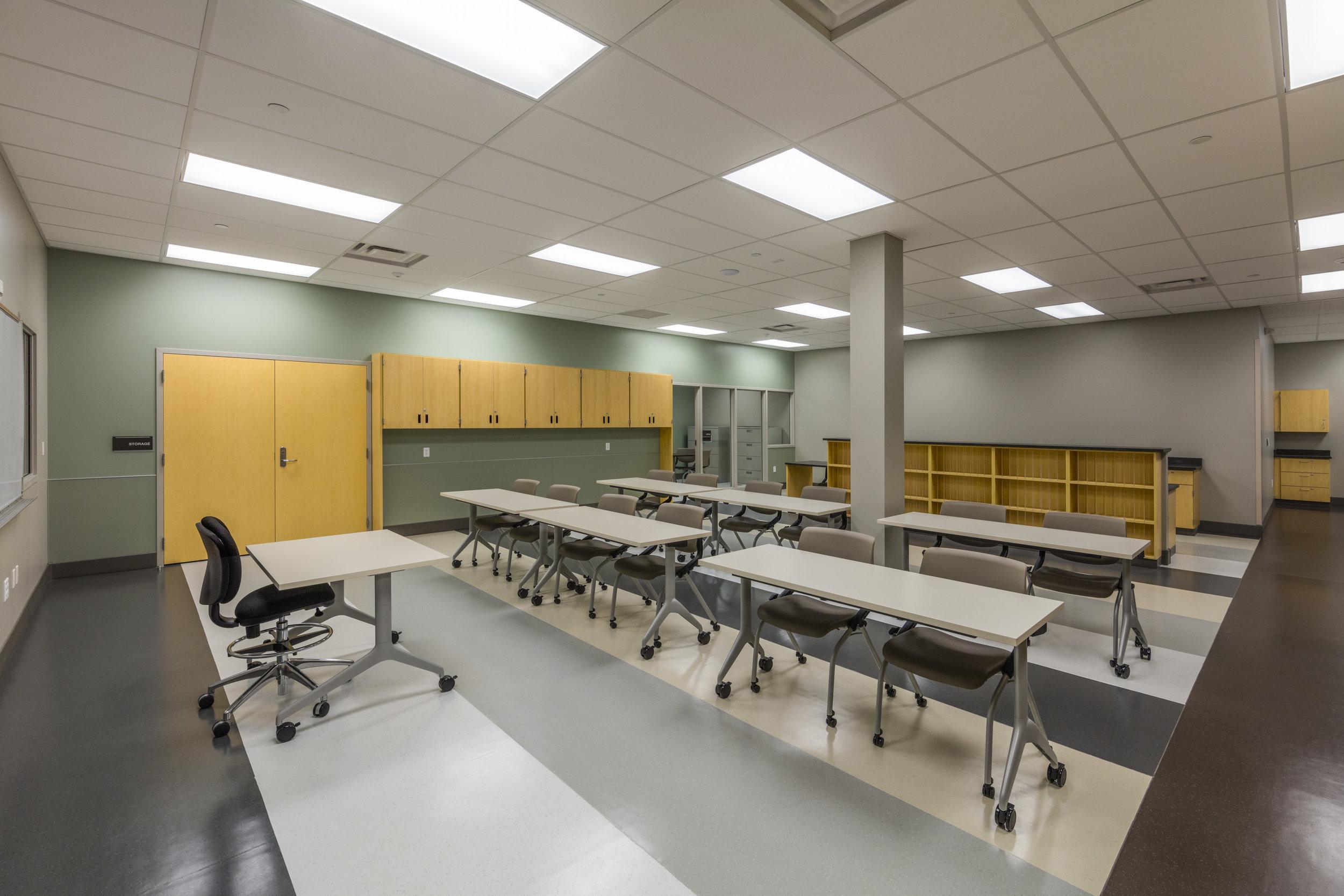 FLC Interior Medical Classroom.jpg