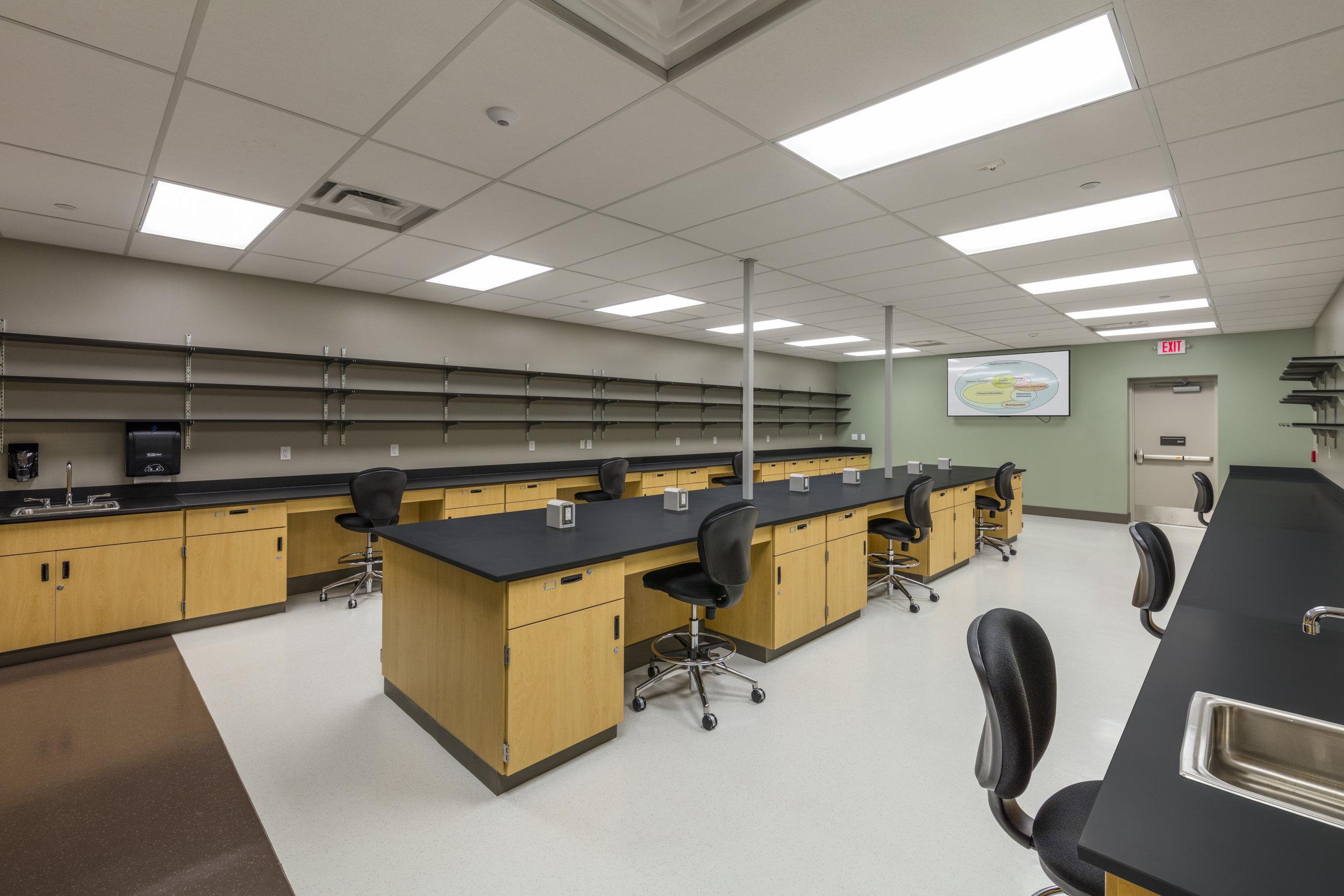 FLC Interior Medical Lab.jpg