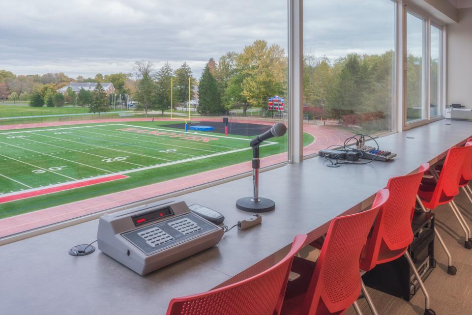 Football Stadium PressBox View 2.jpg