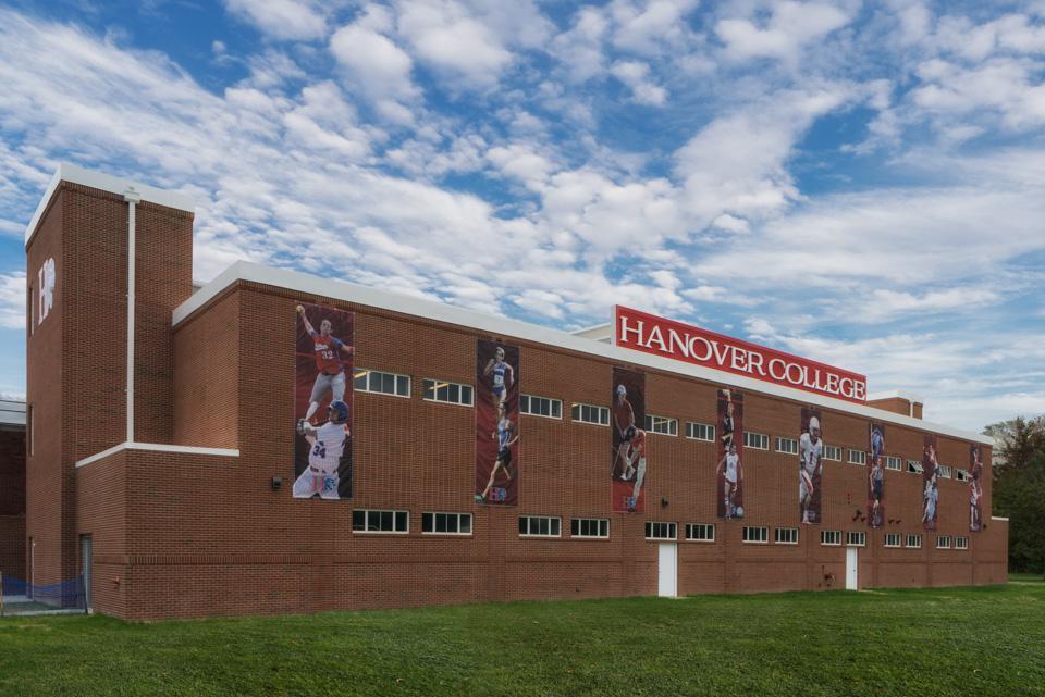 Football Stadium South Exterior View.jpg