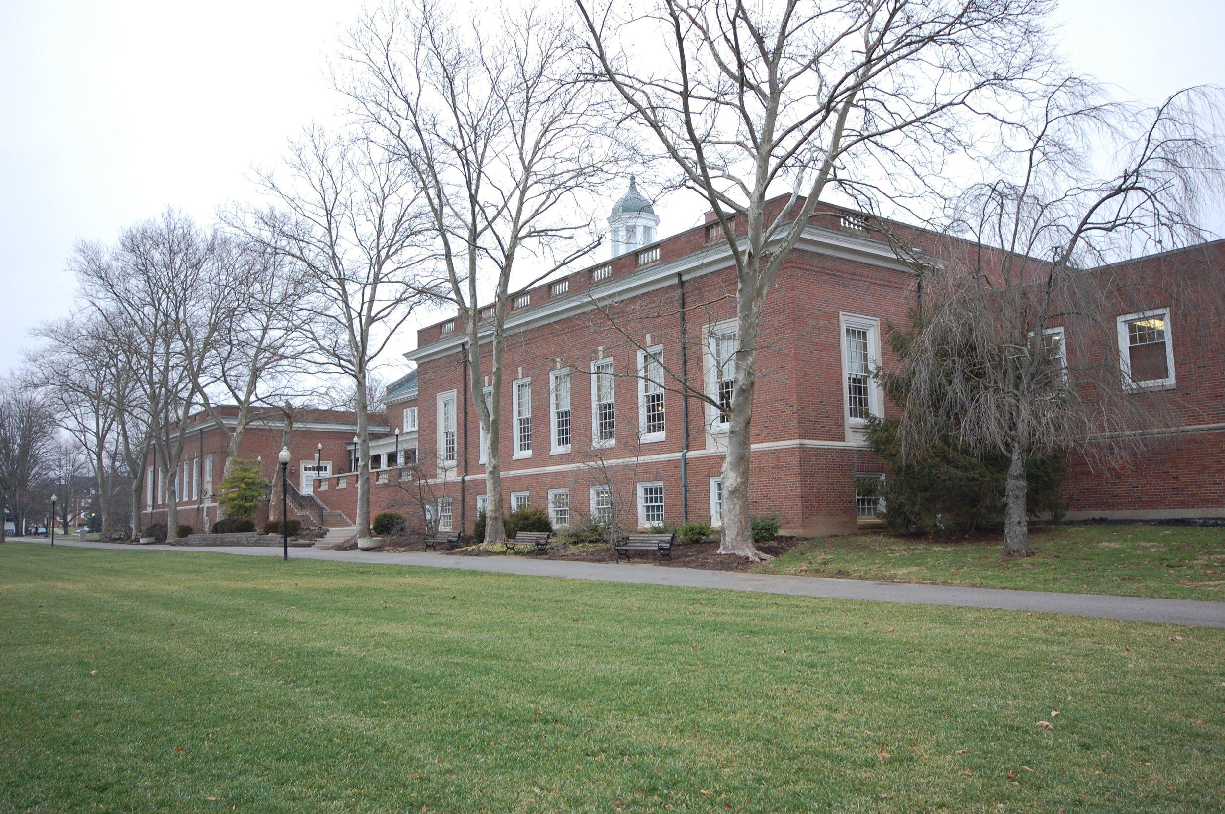 Brown Campus Center.jpg