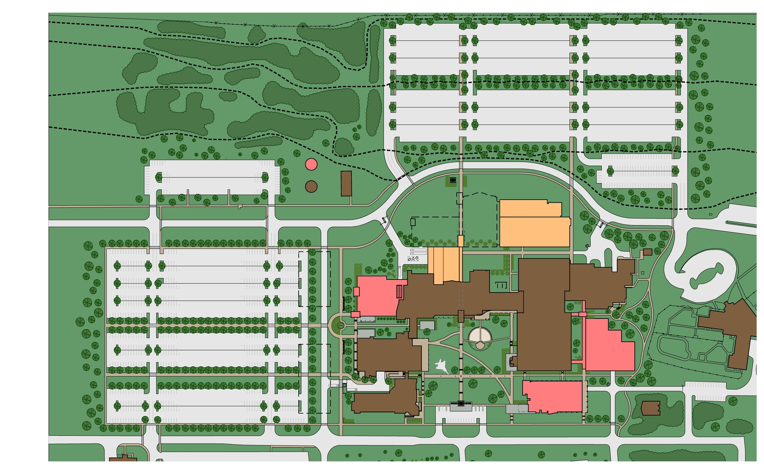 AFIT Master Site Plan No Label.jpg