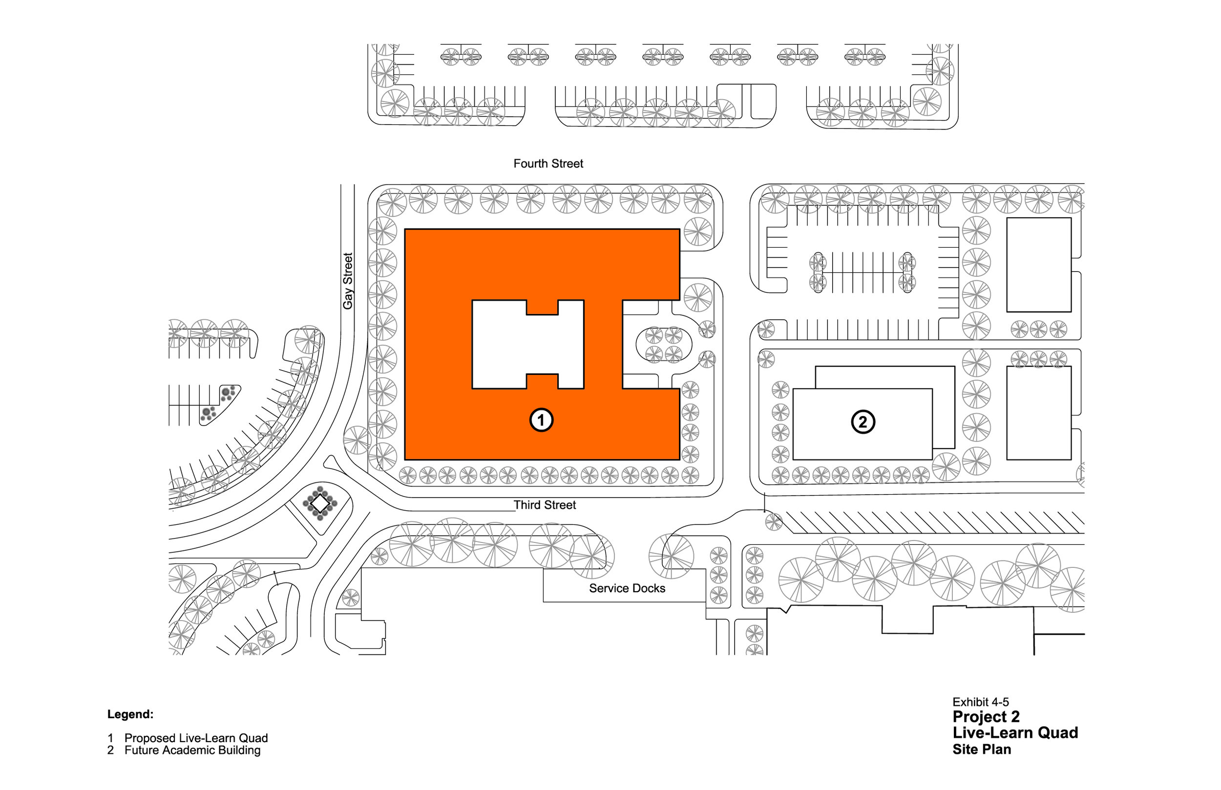 Exhibit4-5_Project 2 Site Plan.jpg