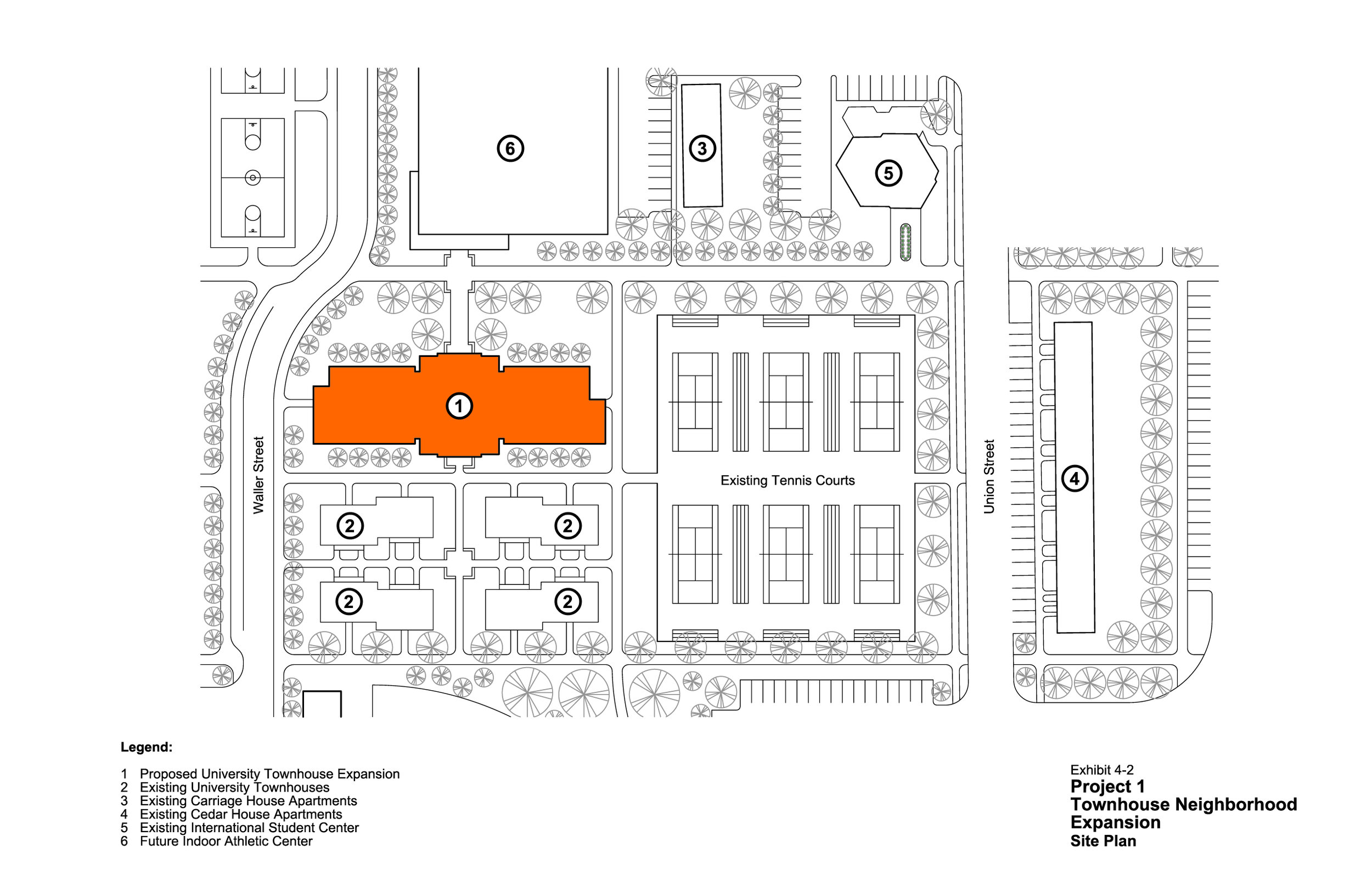 Exhibit4-2_Project 1 Site Plan.jpg