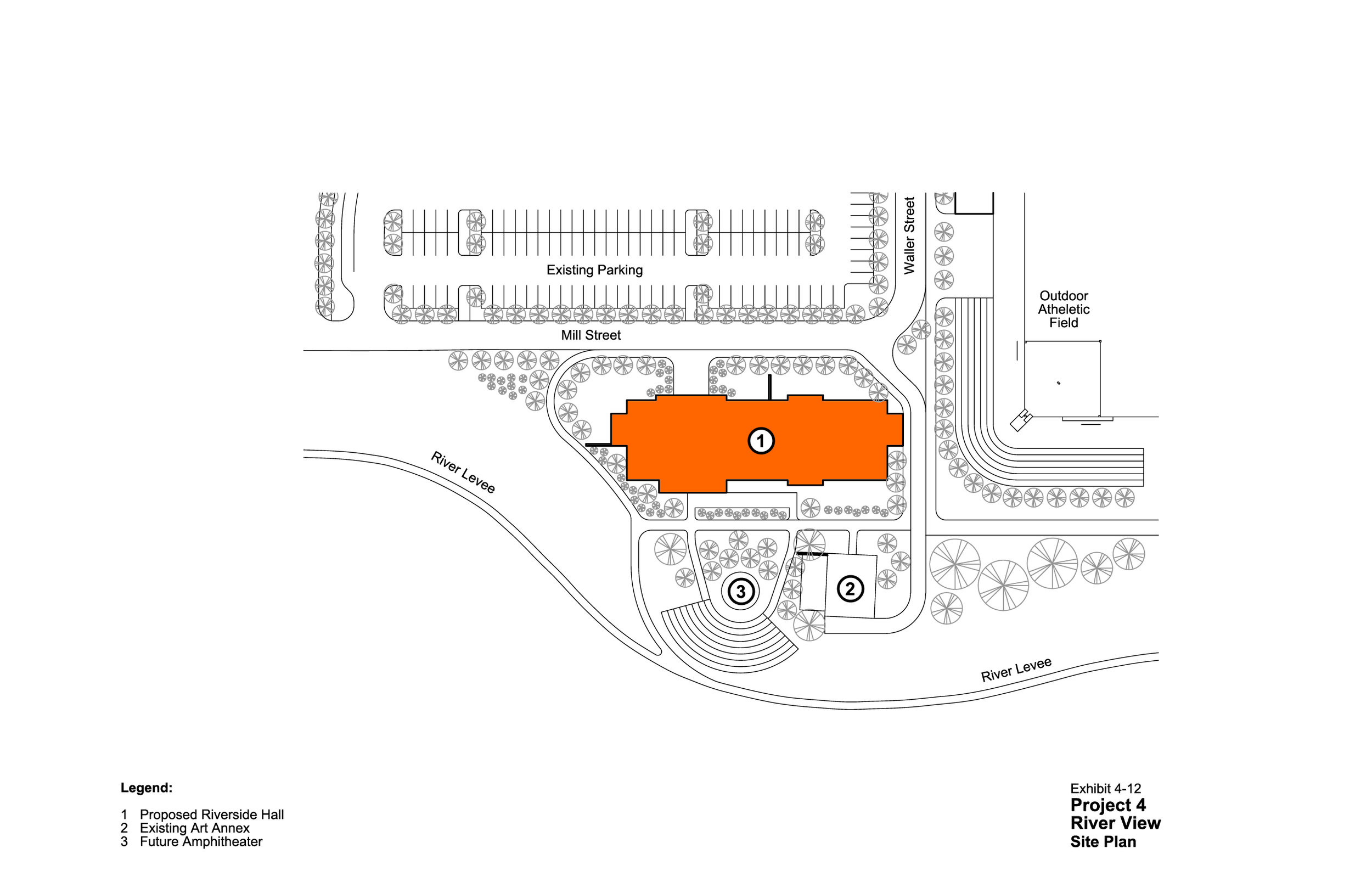 Exhibit4-12_Project 4 Site Plan.jpg