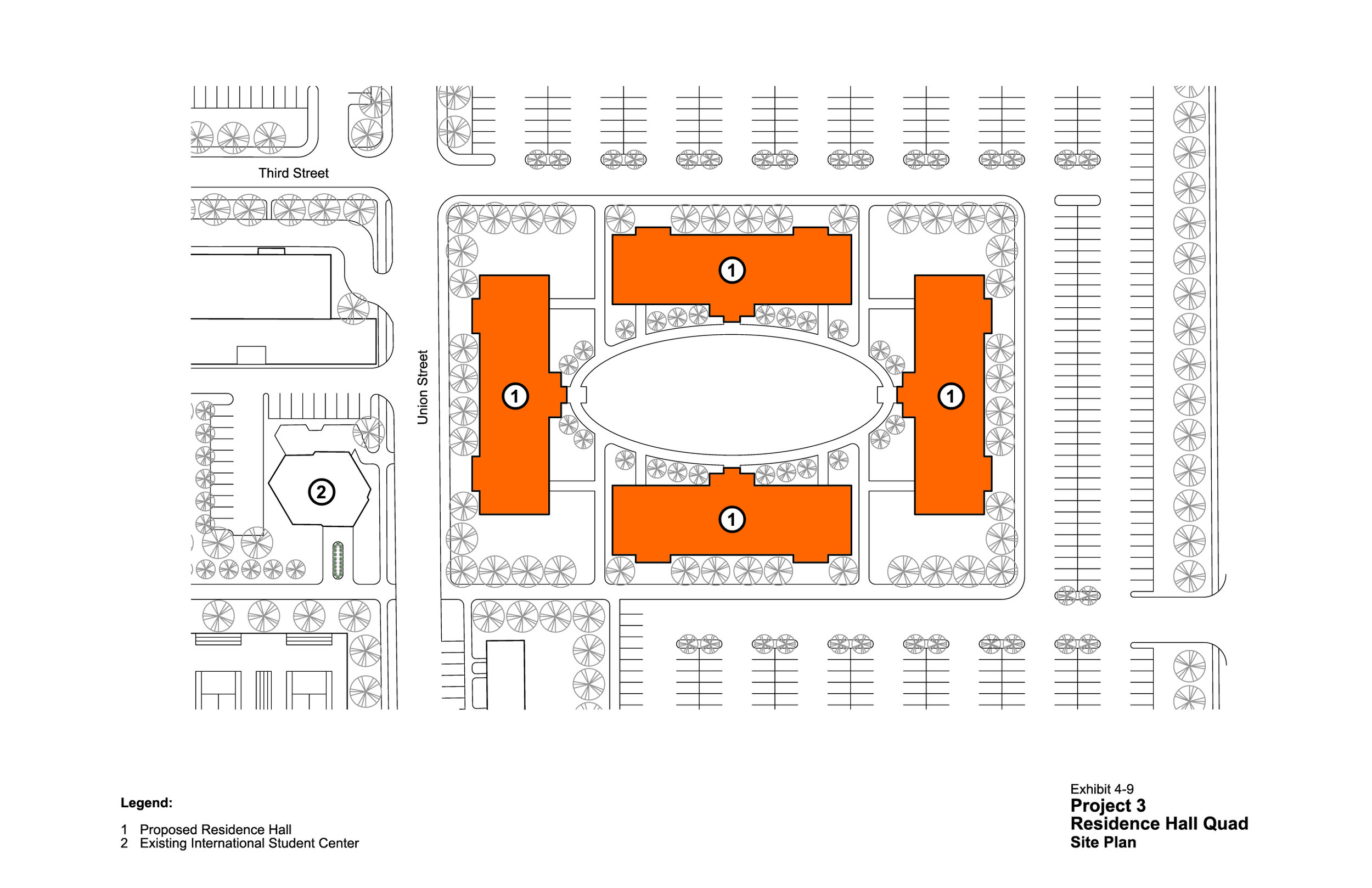 Exhibit4-9_Project 3 Site Plan.jpg