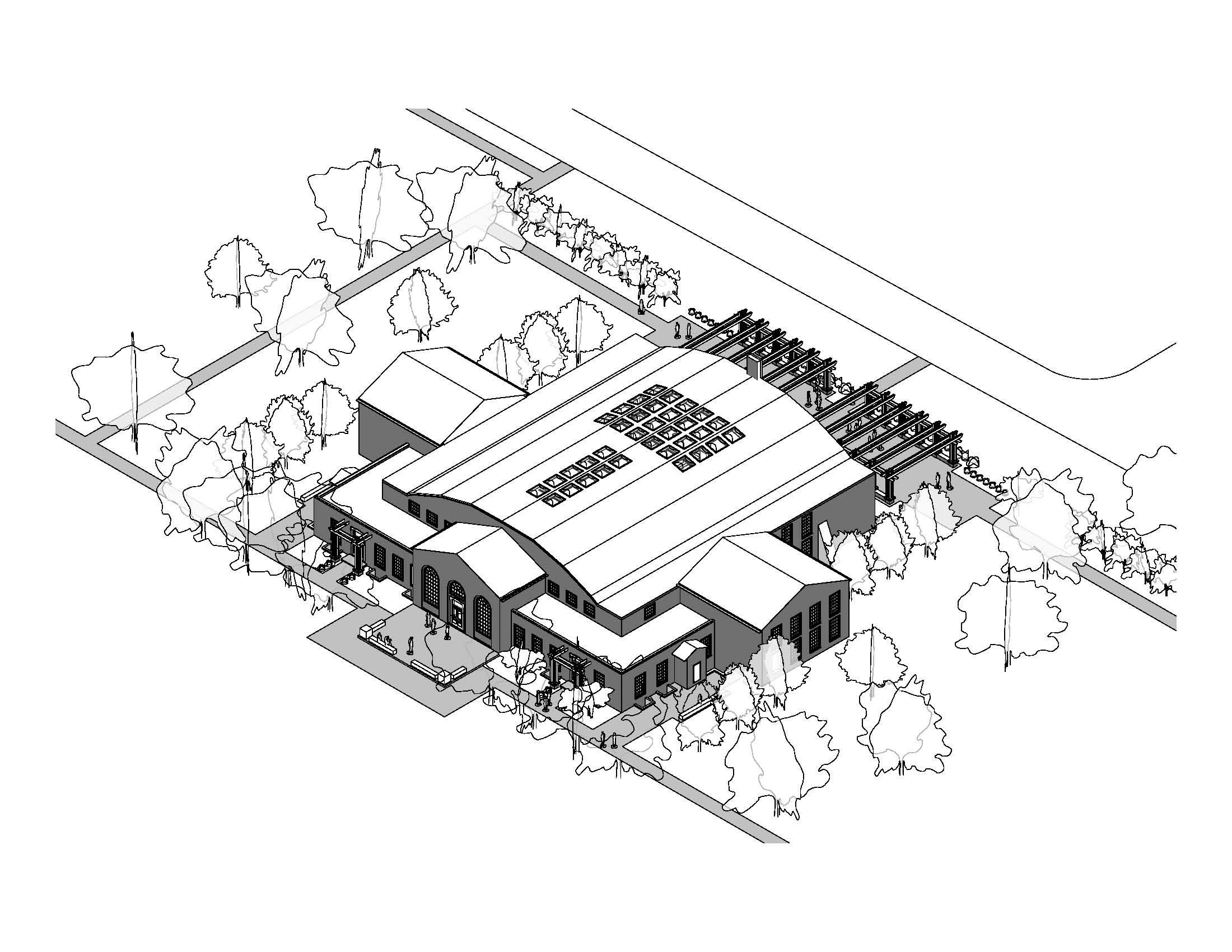 Lynn Hall MSerraglio - 3D View - @3D Exterior H Roof@.jpg