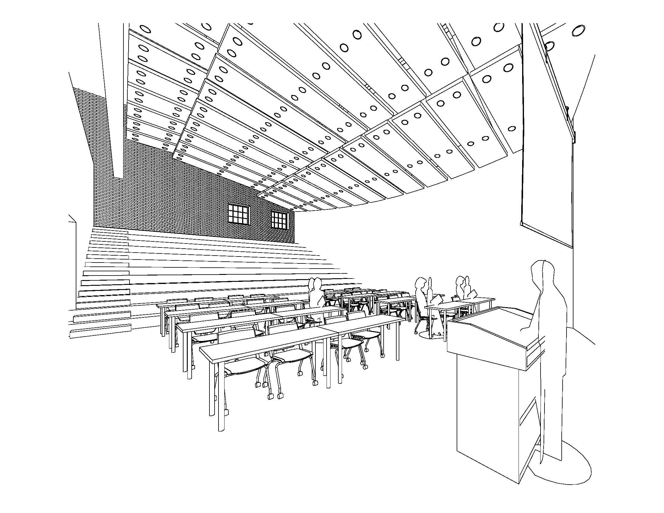 Lynn Hall MSerraglio - 3D View - @3D Int H ClassRoom 1 B@S.jpg