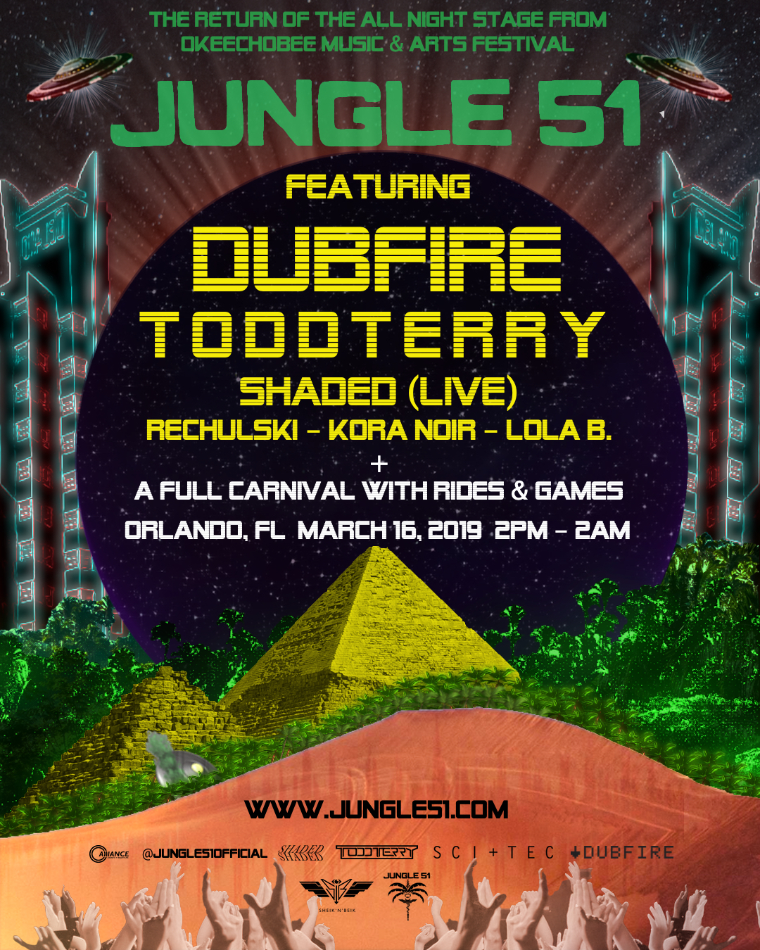 JUNGLE51 FLYER FINALFINAL.jpg