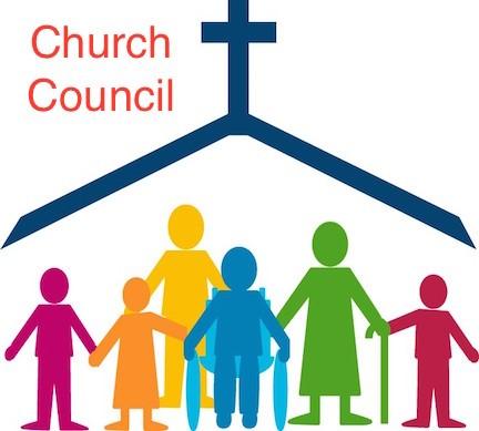 Council Clipart.jpg