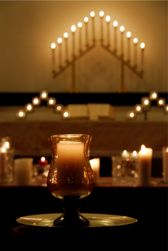Candle for web.jpg