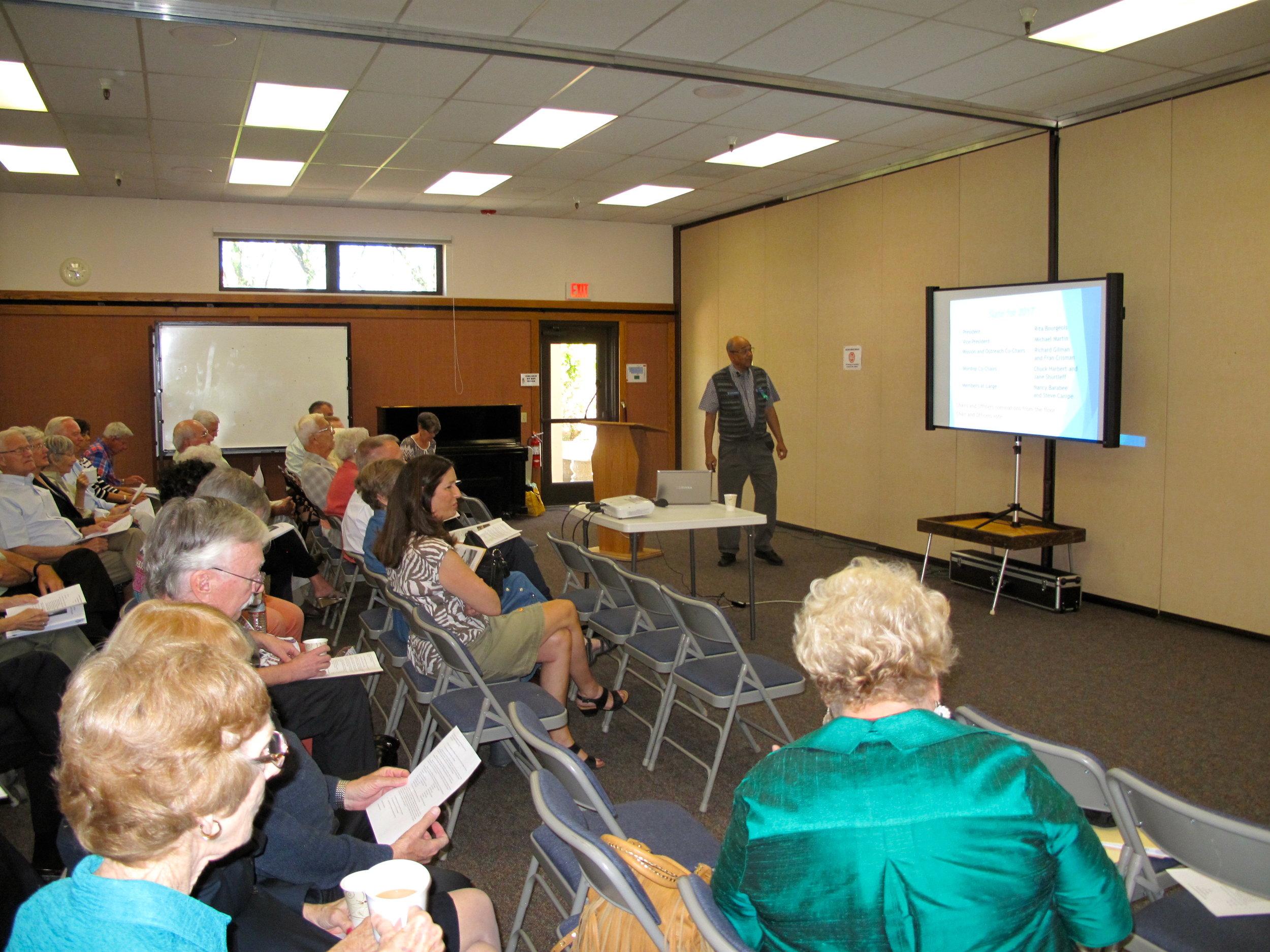 Congregational Meeting March 2017.JPG