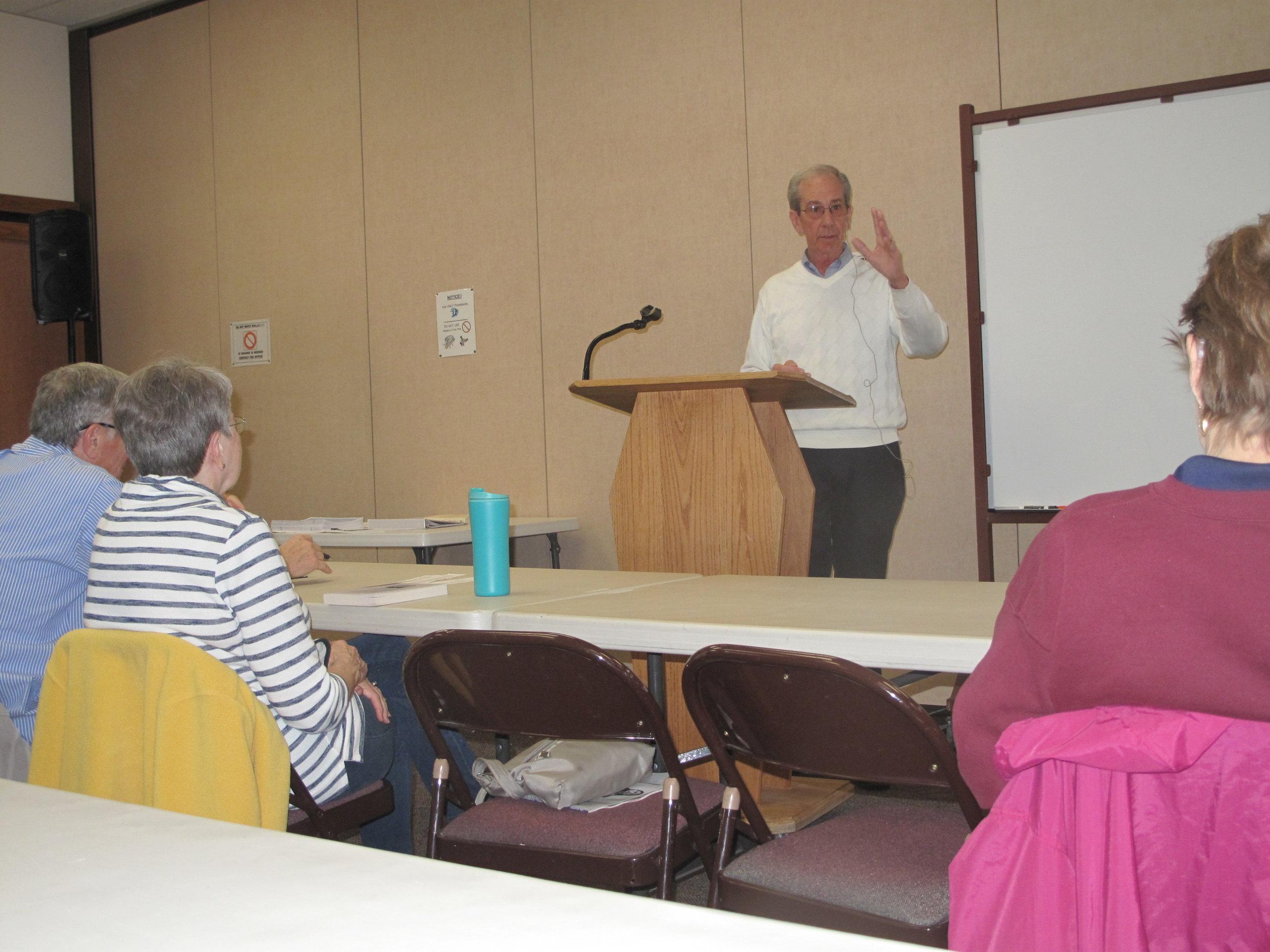 David Teaching 2.JPG