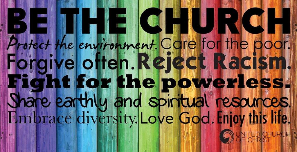 Be the Church Rainbow.jpg