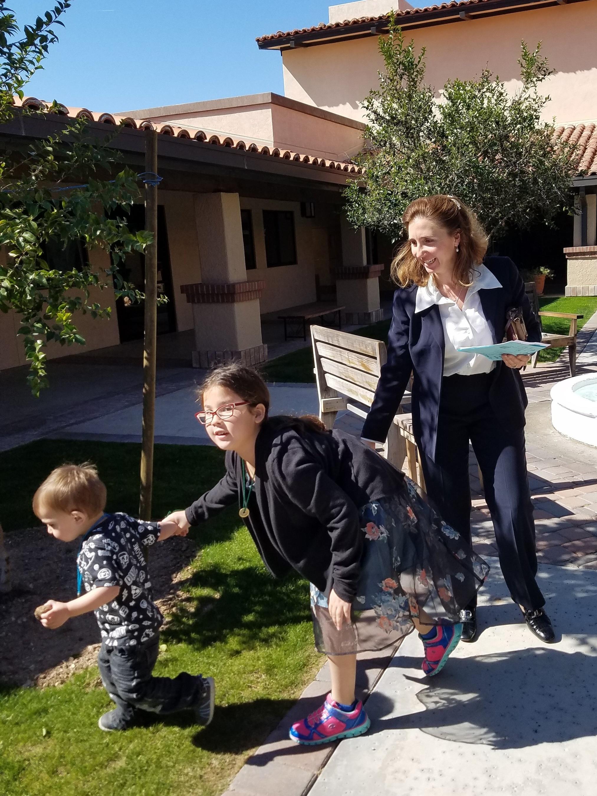 Nicole+with+Kids.jpg