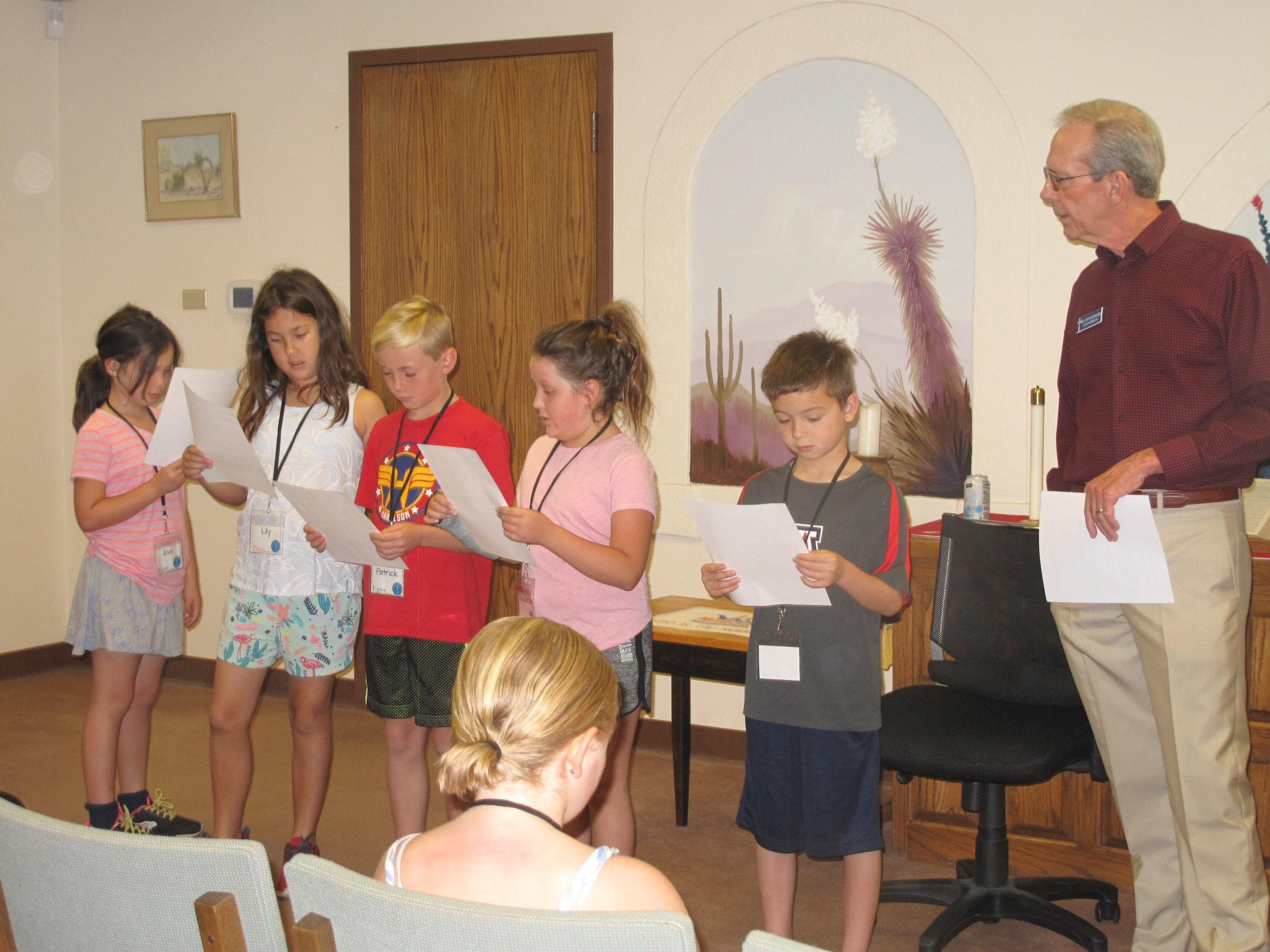 Kids with Pastor David 3.JPG