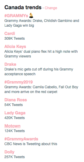 twitter trends.png