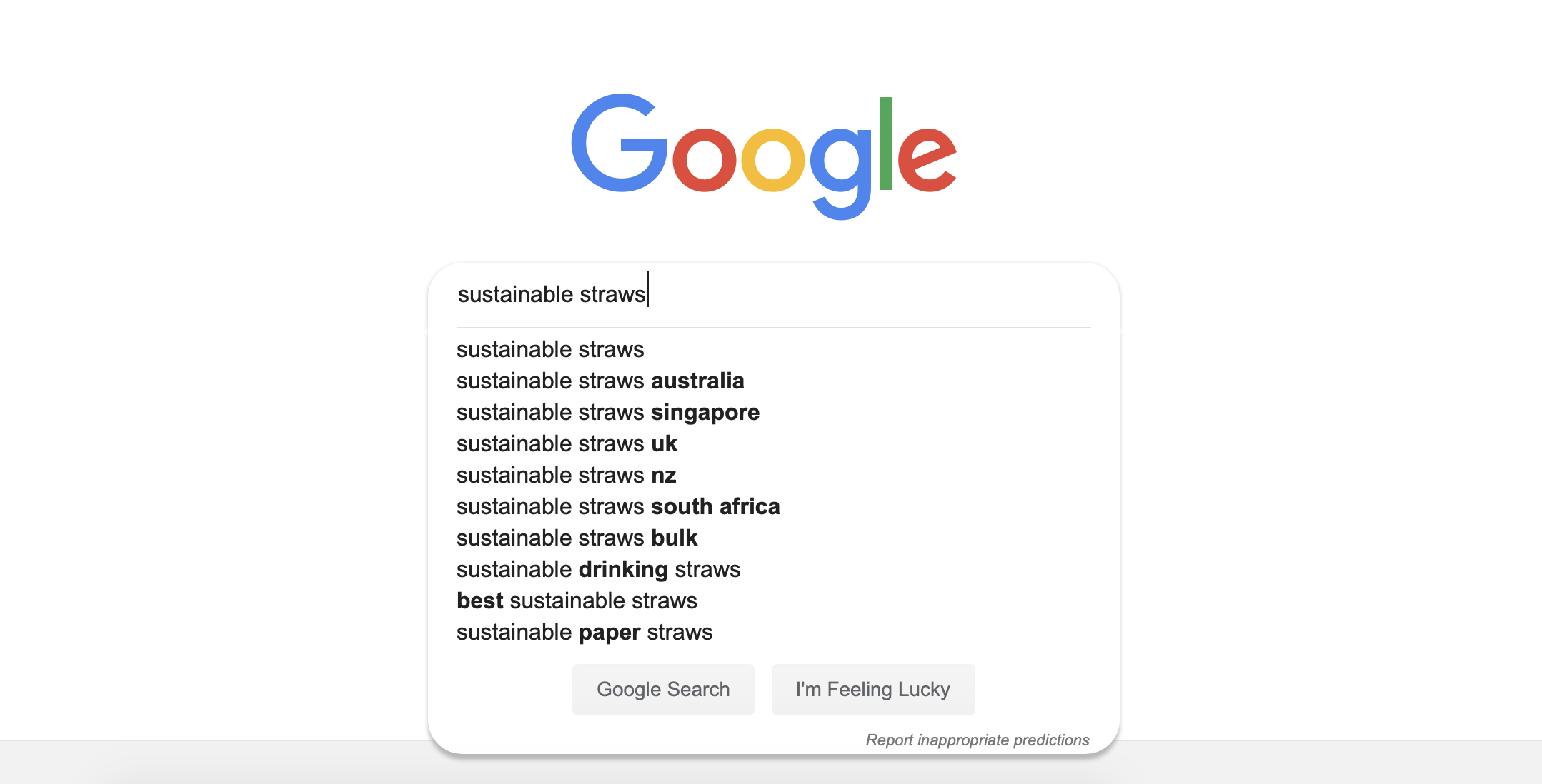 Google Search SEO.png