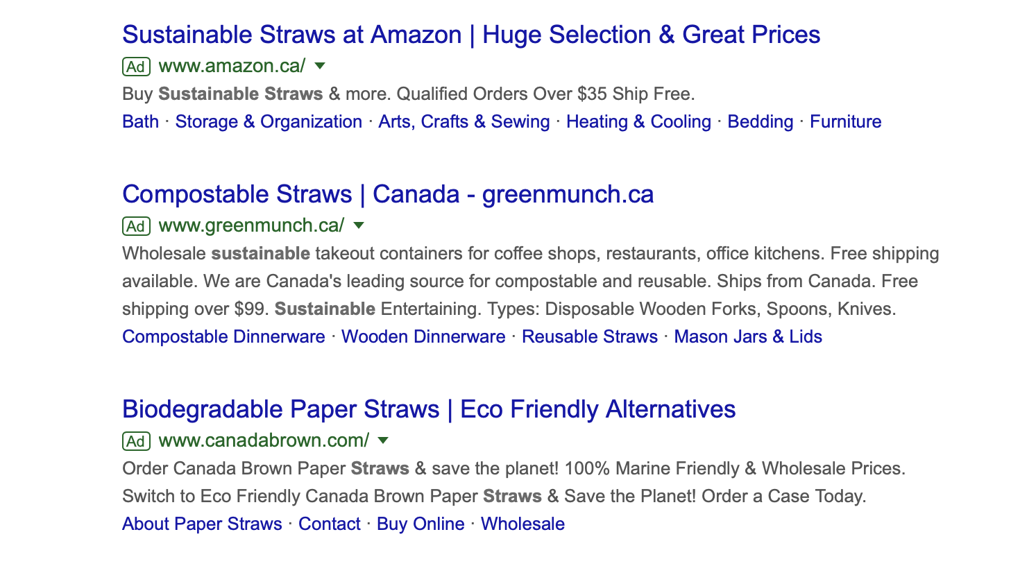 Google Adwords Search Results.png