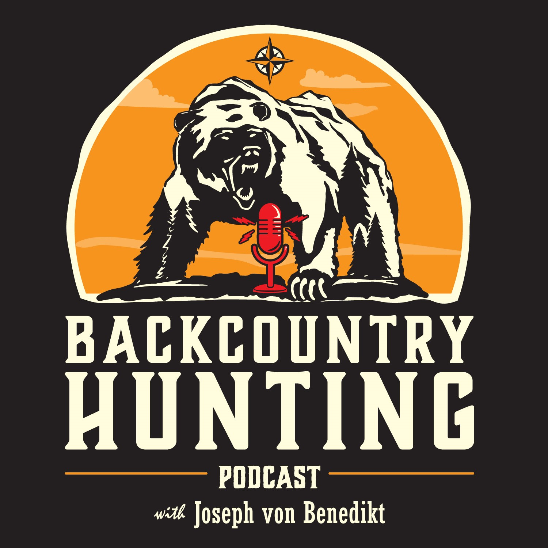 Backcountry Hunting Podcast.jpg