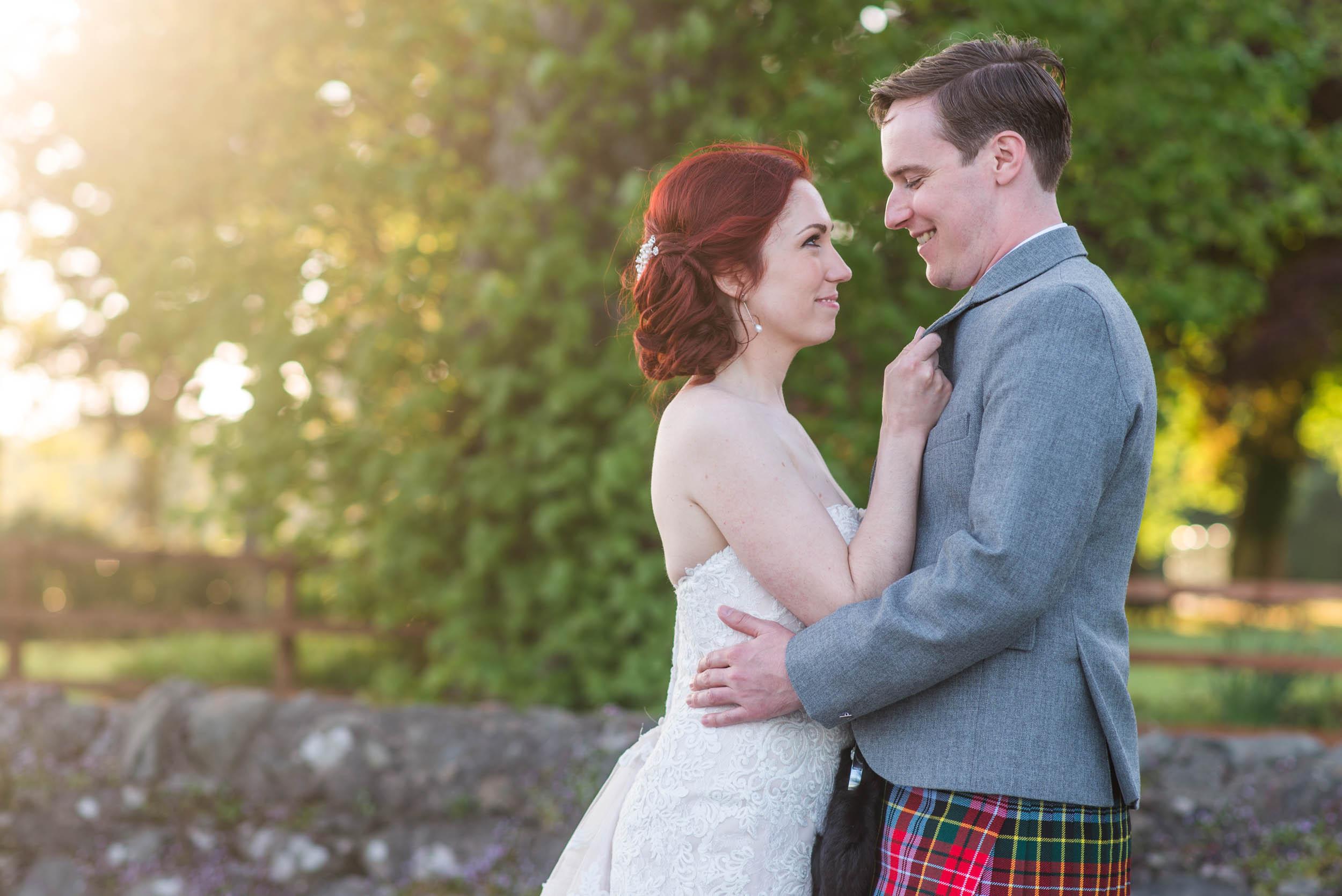 Weddings-Paul-Saunders-Photography-5888.jpg