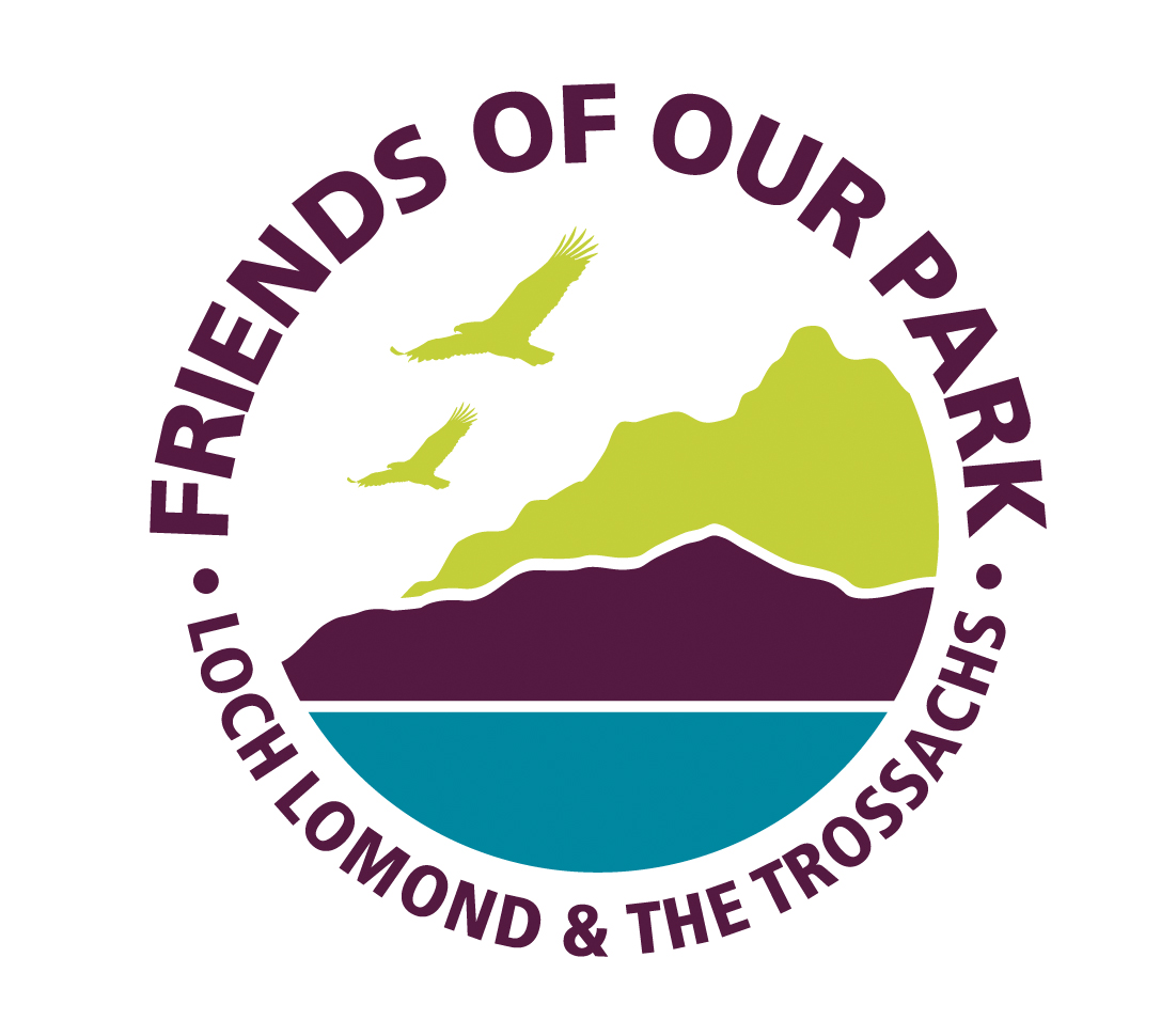 Friends of OUR Park colour logo outlined RGB.jpg