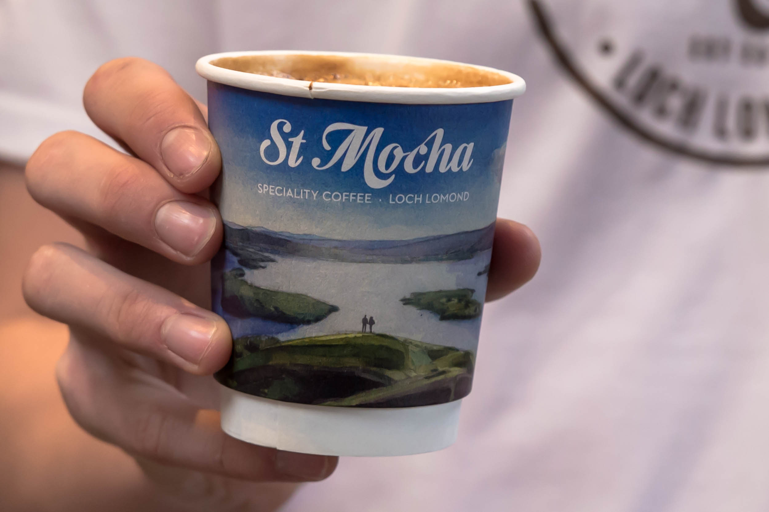 Loch-Lomond-Coffee-3680.jpg